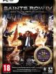 download Saints.Row.IV.Game.of.the.Century.Edition.MULTi8-ElAmigos