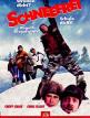 download Schneefrei.2000.German.1080p.HDTV.x264-NORETAiL