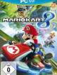 download Mario.Kart.8.MULTi8-x.X.RIDDICK.X.x