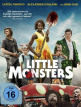download Little.Monsters.2019.German.DTS.1080p.BluRay.x265-UNFIrED