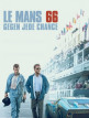download Le.Mans.66.Gegen.jede.Chance.2019.German.AC3.LD.SCREENER.XViD-HaN