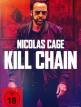 download Kill.Chain.2019.GERMAN.DL.1080p.BluRay.x264-UNiVERSUM