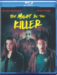 download You.Might.Be.The.Killer.2018.German.AC3.BDRiP.XviD-SHOWE