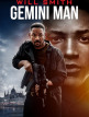 download Gemini.Man.2019.German.AC3.LD.BDRiP.x264-EDE