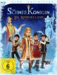 download Die.Schneekoenigin.4.Im.Spiegelland.2018.German.1080p.BluRay.x264-ENCOUNTERS