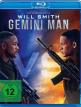 download Gemini.Man.2019.German.AC3LD.BDRiP.XviD-HQX
