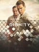 download Dignity.S01E05.German.720p.WEB.x264-WvF