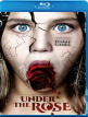 download Under.the.Rose.2017.UNCUT.German.AC3.BDRiP.XviD-SHOWE
