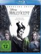 download Maleficent.2.Maechte.der.Finsternis.2019.German.DTS.720p.UHD.BluRay.x264-miHD