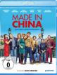 download Made.in.China.2019.German.AC3.BDRiP.XviD-HQX