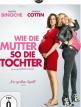 download Wie.die.Mutter.so.die.Tochter.2017.German.1080p.HDTV.x264-NORETAiL