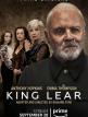download King.Lear.2018.GERMAN.AC3.WEBRiP.x264-EDE