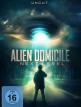 download Alien.Domicile.Next.Level.German.2018.BDRiP.x264-PL3X