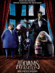 download Die.Addams.Family.2019.German.LD.WEBRip.x264-PRD