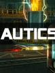 download Alienautics-CODEX