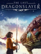 download The.Last.Dragonslayer.2016.German.1080p.HDTV.x264-NORETAiL