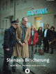 download Stenzels.Bescherung.2019.GERMAN.HDTVRiP.x264-muhHD