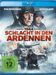 download Schlacht.in.den.Ardennen.2018.German.DL.DTS.720p.BluRay.x264-SHOWEHD