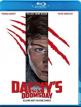 download Dannys.Doomsday.2014.German.AC3.BDRiP.x264-SHOWE