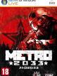 download Metro.2033.MULTi8-ElAmigos