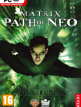 download The.Matrix.Path.of.Neo.MULTi6-ElAmigos