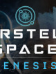 download Interstellar_Space_Genesis_v1.0.8-HOODLUM