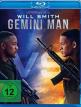 download Gemini.Man.2019.German.DL.EAC3D.1080p.BluRay.x264.INTERNAL-WvF