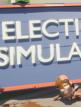 download Election.Simulator-PLAZA