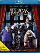 download Die.Addams.Family.2019.German.AC3LD.BDRiP.x264-HQX
