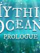 download Mythic.Ocean-CODEX