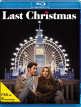 download Last.Christmas.2019.German.LD.WEBRip.x264-PRD