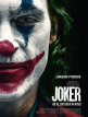 download Joker.2019.German.DL.EAC3D.720p.BluRay.x264.INTERNAL-WvF