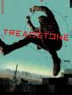 download Treadstone.S01.Complete.GERMAN.DL.720P.WEB.H264-WAYNE