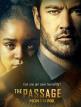 download The.Passage.S01E02.-.E03.GERMAN.DL.DUBBED.1080p.WEB.h264-VoDTv