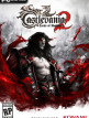 download Castlevania.Lords.of.Shadow.2.v1.0.0.1.incl.4.DLCs.MULTi7-FitGirl