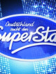 download Deutschland.sucht.den.Superstar.S17E03.GERMAN.WebHD.x264-RTL