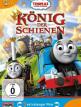 download Thomas.und.seine.Freunde.-.Koenig.der.Schienen.2013.GERMAN.1080p.HDTV.x264-TMSF