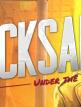 download Blacksad.Under.the.Skin.v1.03-PLAZA