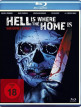 download Hell.Is.Where.the.Home.Is.2018.German.BDRip.x264-LizardSquad