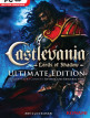 download Castlevania.Lords.of.Shadow.Ultimate.Edition.v1.0.2.9.incl.All.DLCs.MULTi7-FitGirl