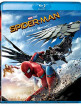 download Spider-Man.Homecoming.2017.German.DTS.DL.1080p.BluRay.x264-HQX