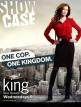 download King.2011.S01.COMPLETE.GERMAN.720P.WEB.X264-WAYNE