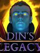 download Dins.Legacy-PLAZA