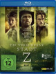 download Die.Versunkene.Stadt.Z.2016.German.AC3.DL.1080p.BluRay.x265-HQX