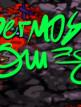 download UBERMOSH.OMEGA.REDUX-PLAZA