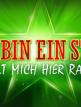 download Ich.bin.ein.Star.Holt.mich.hier.raus.S14E03.German.1080p.HDTV.x264-FoST
