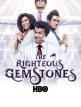 download The.Righteous.Gemstones.S01E01.German.DL.DUBBED.720p.WEBRip.x264-AIDA