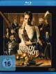 download Ready.or.Not.Auf.die.Plaetze.fertig.tot.2019.German.DTS.1080p.BluRay.x264-LeetHD