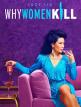 download Why.Women.Kill.S01E01.GERMAN.1080P.WEB.X264-WAYNE