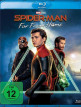 download Spider.Man.Far.From.Home.2019.BDRip.AC3.German.x264-FND